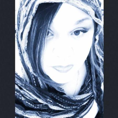queen The Prophet