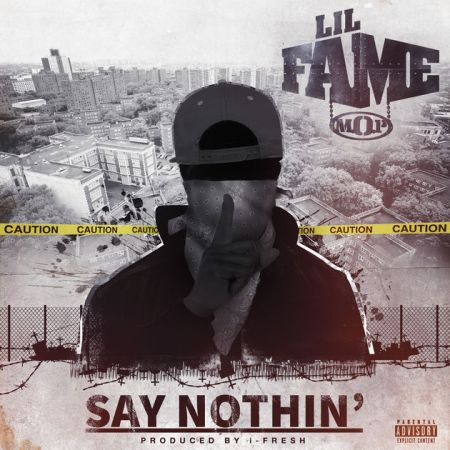 lil-fame-say-nothing