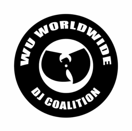 Wu worldwide dj coalition