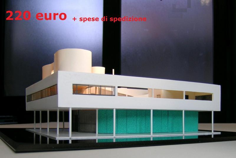 Architettura con plastici  Lucio Tuzza Lucio Tuzza plastici