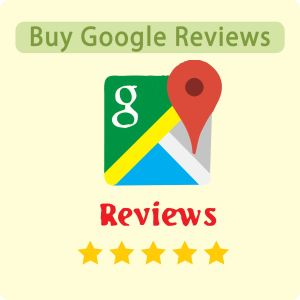buy google reviews promoteam