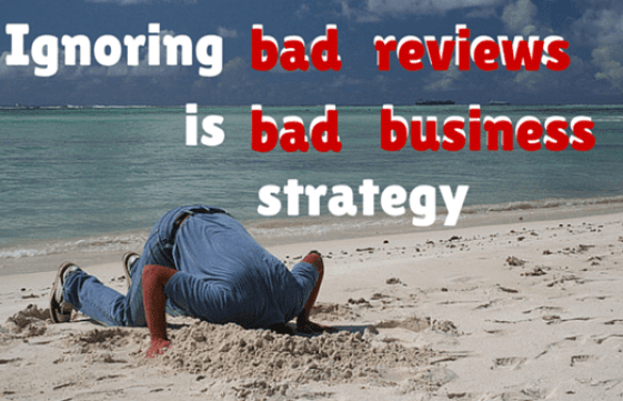 remove negative reviews facebook page1
