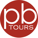 Promotional Book Tours