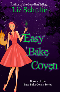 Easy Bake Coven