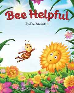 Bee_Helpful_web