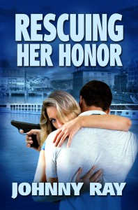 Her Honors Bodyguard book 2