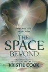 TheSpaceBeyond