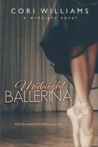 MidnightBallerina_ebook_lrg
