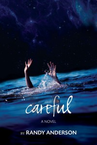 careful_FrontCover