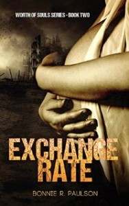 exchangerate