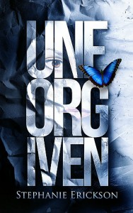 Unforgiven -EBook 300