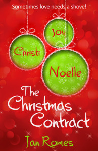 TheChristmasContract