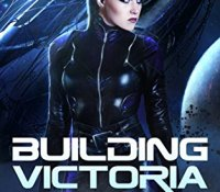 Book Blast & Giveaway: Building Victoria by M.D. Cooper