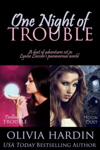 nightoftrouble