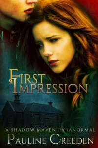 FirstImpression