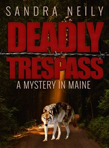 deadlytrespass