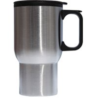 Promotional Printed Ceramic Coffee Mugs - Stainless Steel ...