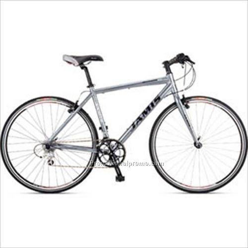 pata: road bike components