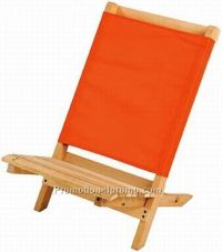 SMALL WOODEN BEACH CHAIR China Wholesale| #BSS73013