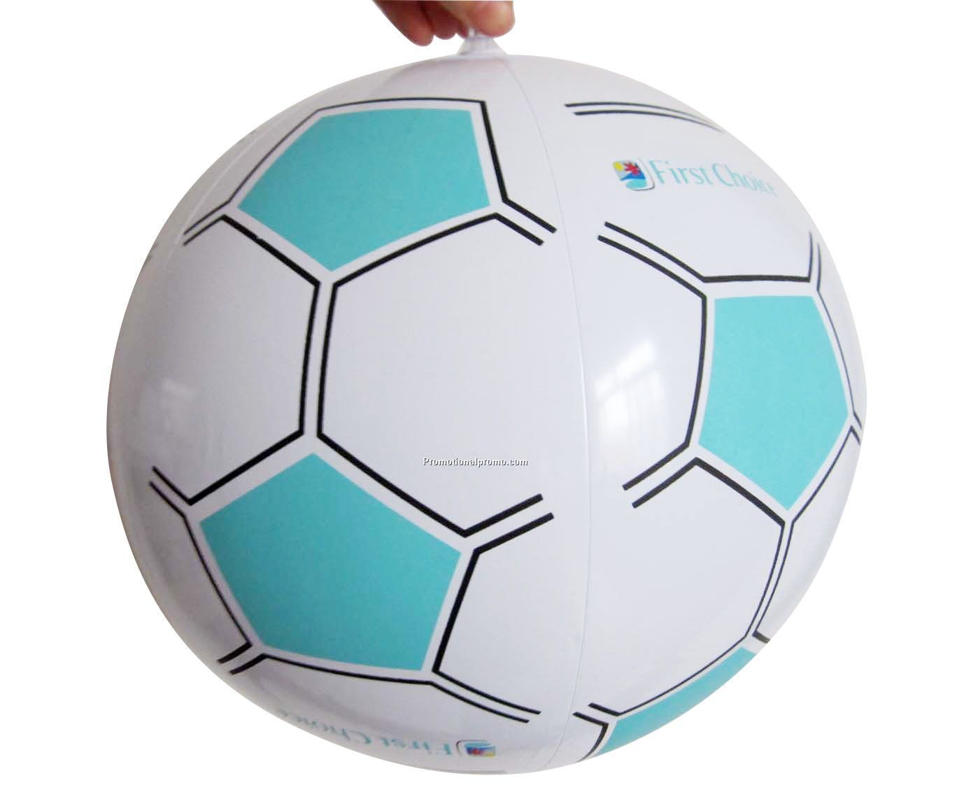 inflatable soccer ball chair floating pool bar with chairs beach china wholesale