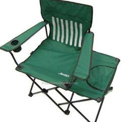 Fishing Chair Umbrella Holder Antique Morris Styles Beach - China Wholesale