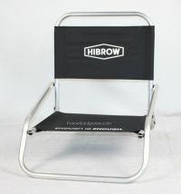 Metal beach chair China Wholesale| #MBC17041208V