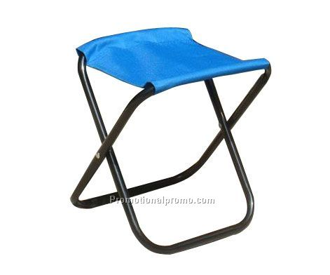 fishing chair small sherpa double hang around outdoor folding china wholesale custom made