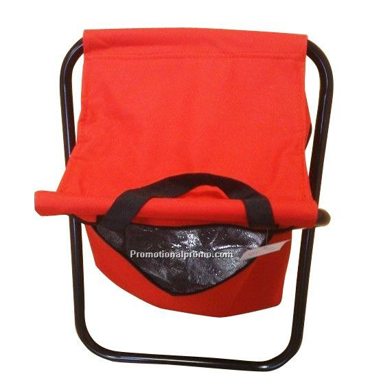 fishing cooler chair eames green folding with bag china wholesale fcb13030601