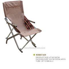 High End Folding Chairs Green Chair Cushions Custom Beach Oem China Wholesale