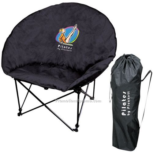 folding chair round covers and more china wholesale bsr89792 custom made