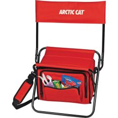 Folding Chair With Cooler Evac Hire Custom Printed Insulated Lunch Bags