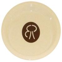 """7"""" Plastic Plates   Custom Printed Plastic Plates"""