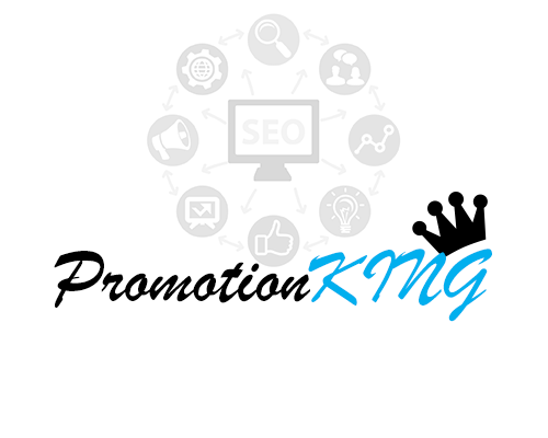 Promotion King Affordable Seo Solution for Small and