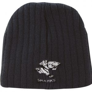 Cable Knit Beanie - Toque(4189) 4 | | Promotion Wear