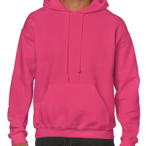 Gildan Heavy Blend Adult Hooded Sweatshirt (18500) 1 | | Promotion Wear