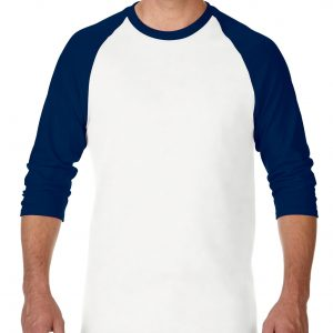 Gildan Heavy Cotton Adult 3/4 Raglan T-Shirt (5700) 1 | | Promotion Wear