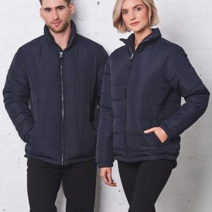 JK48 EVEREST JACKET UNISEX