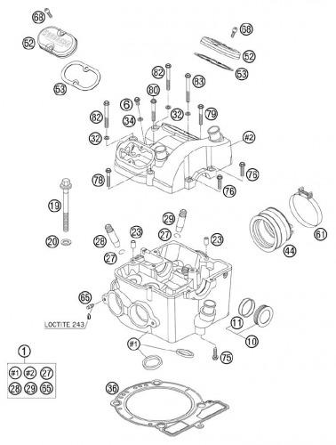 Onkyo Wiring Diagram
