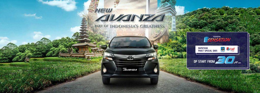 Harga kredit mobil avanza cirebon toyota avanza adalah salah satu jenis mobil yang paling di sukai oleh masyarakat khususnya di indonesia. Harga Toyota Avanza 2021 Promo Harga Murah Se-Jabodetabek