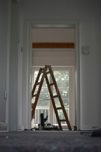 renovation can come in handy when trying to enhance the value of your property