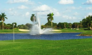 Doral golf resort - If you like golf, then there's a reason why should you move to Doral.