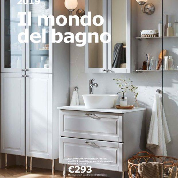 Ikea Padova Offerte E Volantino Promozioni24