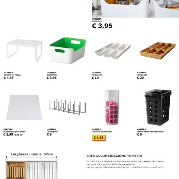 Ikea Sesto Fiorentino Offerte E Volantino Promozioni24