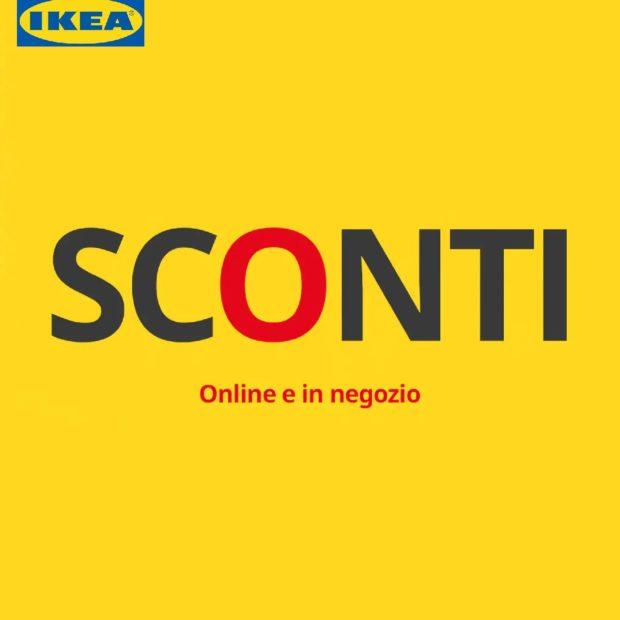 Ikea Carugate Offerte E Volantino Promozioni24