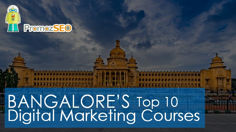 Marketing is no longer about making cold calls, spreading flyers and shaking hands while exchanging business cards. List of Top 10 Best Digital Marketing Training Institutes ...