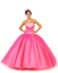 Prom Shop Dresses - Gown And Dress Gallery