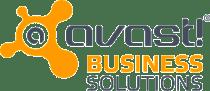 avast-business-solution-logo[1]