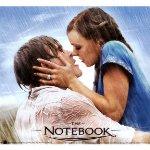 Romance – December 31