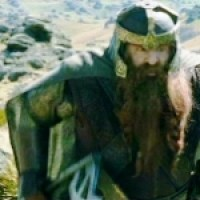 SciFi/Fantasy – September 2