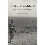 Literary – August 9